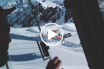 kto2015-snowpark