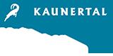 logo_kaunertal_mein_gletscher_neg