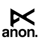 Anon_150x150