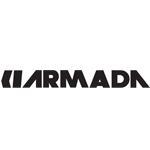 Armada_150x150