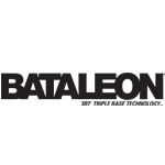 Bataleon_150x150