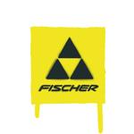 Fischer_150x150