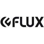 Flux_150x150