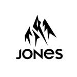 Jones_150x150