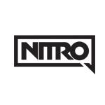 Nitro_150x150