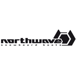 Nothwave_150x150