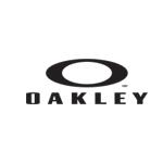 Oakley_150x150