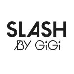 Slash_150x150