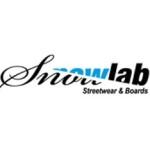 Snowlab_WEB