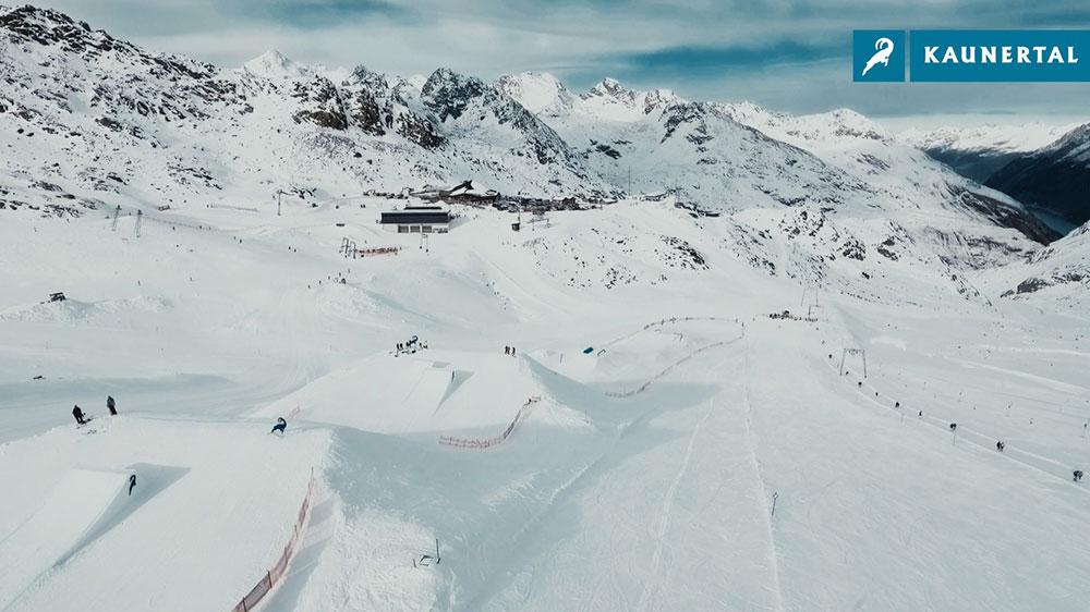 snowpark-kaunertal-proline