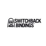 Switchback_150x150