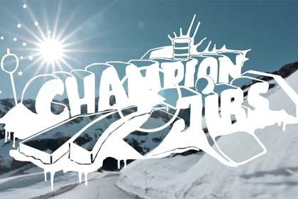 champion-jibs