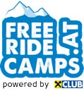 freeridecamps