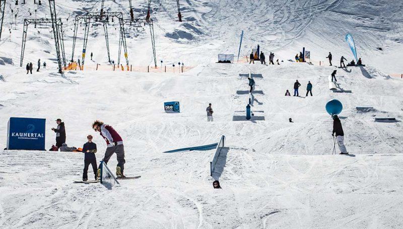 snowparkkaunertal-jibline-2016
