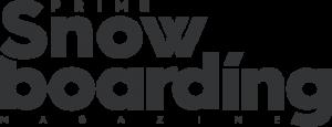 prime-snowboarding-logo-retina-300x115