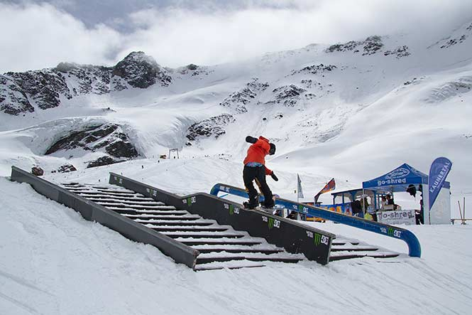 snowpark-kaunertal-game-of-go-shred-03