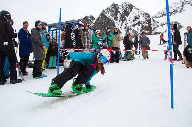 snowpark-kaunertal-game-of-go-shred-04