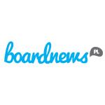 boardnews_web