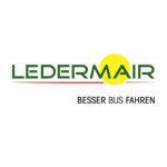 ledermaier_web