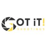 GOTIT_WEB