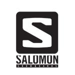 SALOMON_WEB