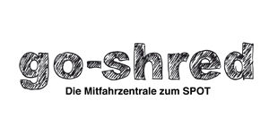 go-shred_neu