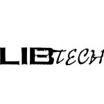 libtech_web