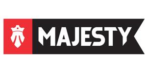 majesty_web