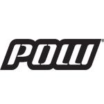 pow_web