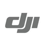 DJI Website