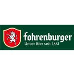 Fohrenburg Website