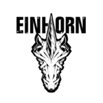 einhorn Website