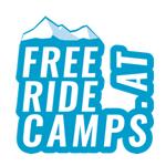 freeridecamps_web