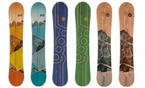 goodboards-2