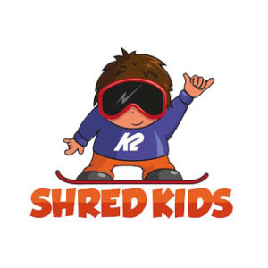 shred-kids-logo