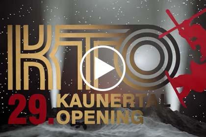 kto-2014-teaser