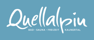 quellalpin-logo-box-in-4c