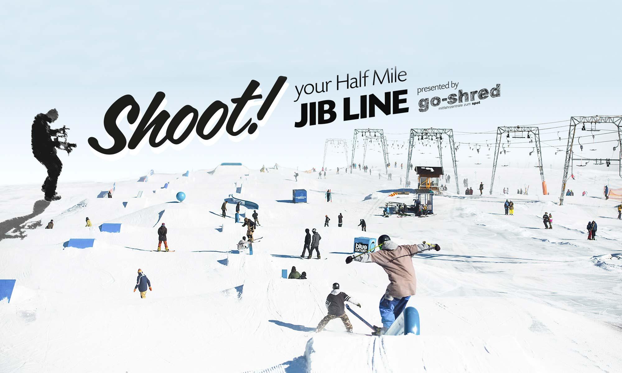 shoot_y_halfmile2