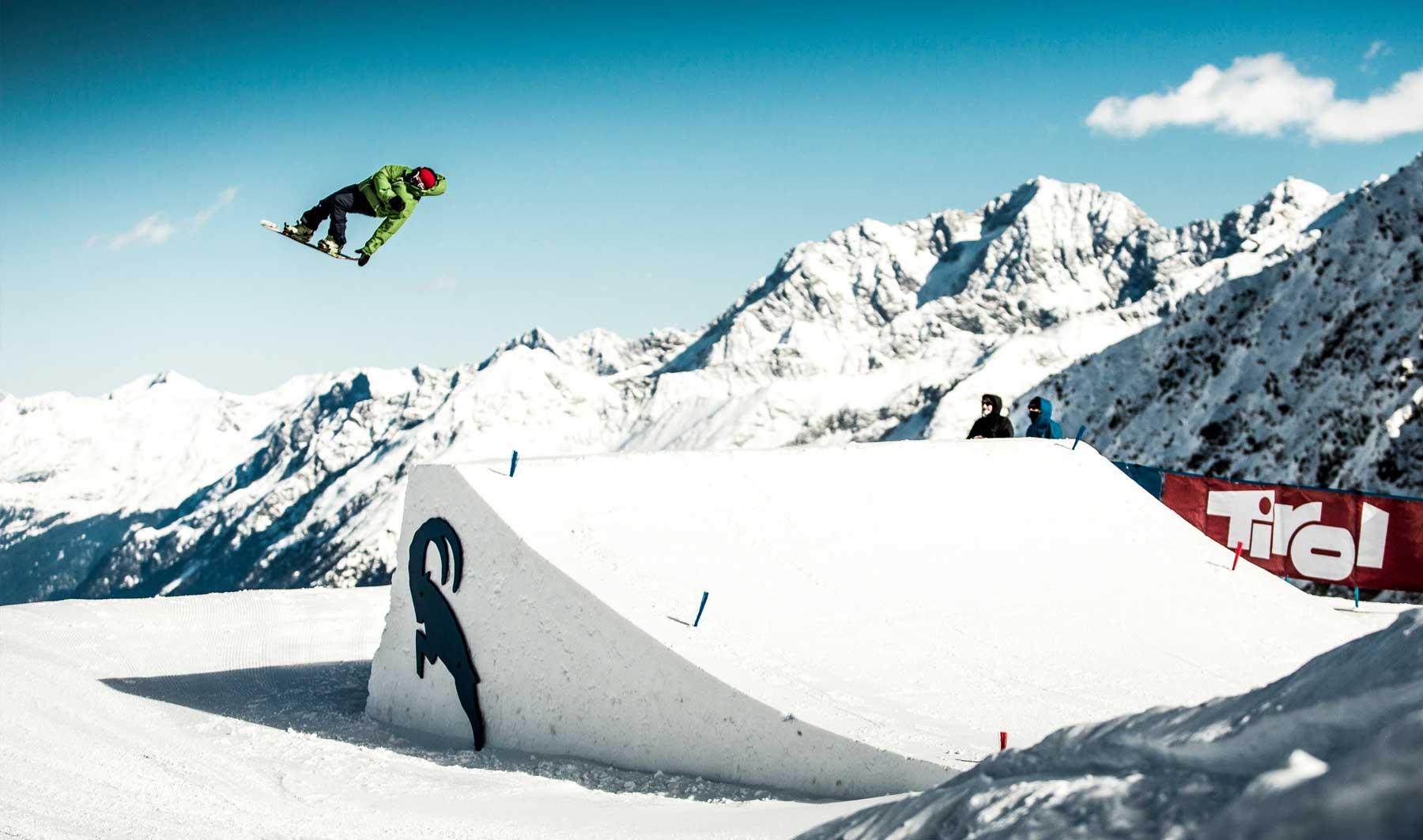 snowpark-kaunertal-airtime