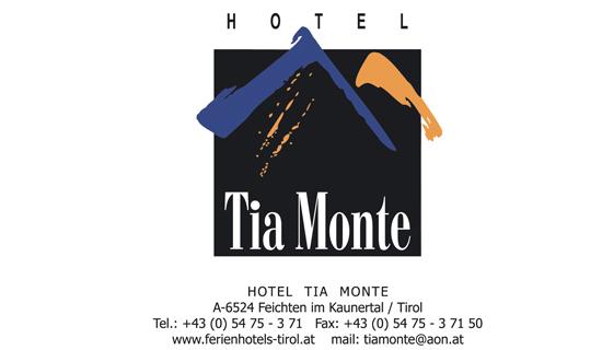 tia_monte