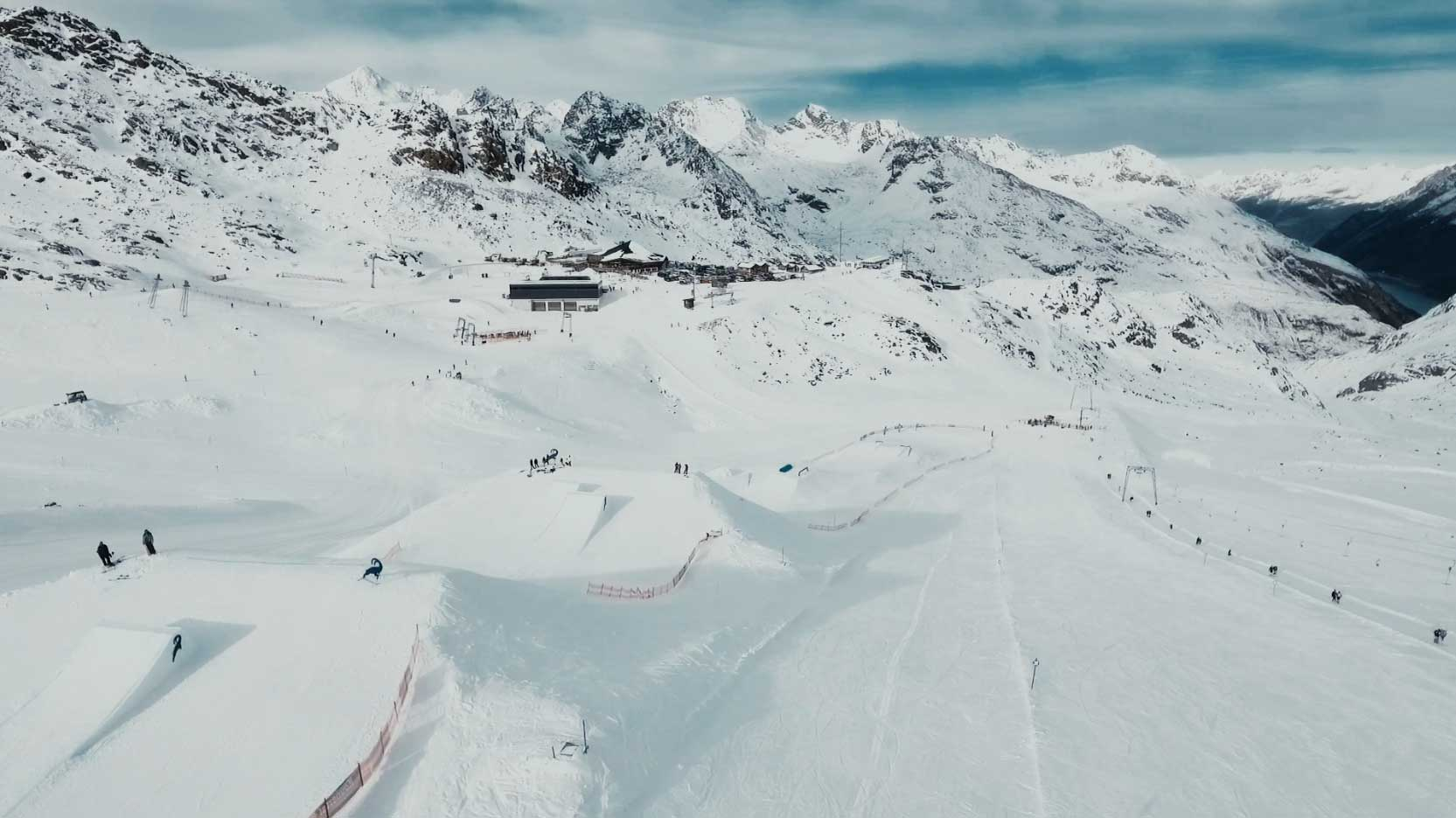 snowpark-kaunertal-halfmile-air