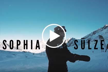 sophia-suelze