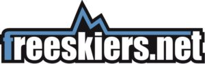Logo freeskiers.net