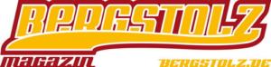 bergstolz_Logo_500x124