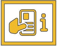 ticket-info2