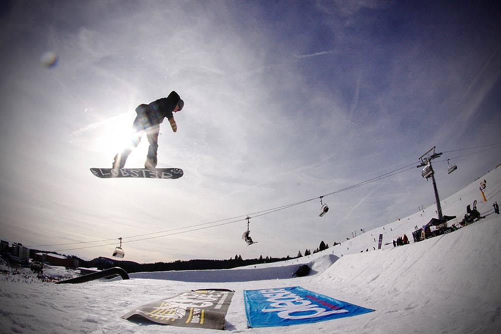 Snowpark-kaunertal-chill-and-destroy-02
