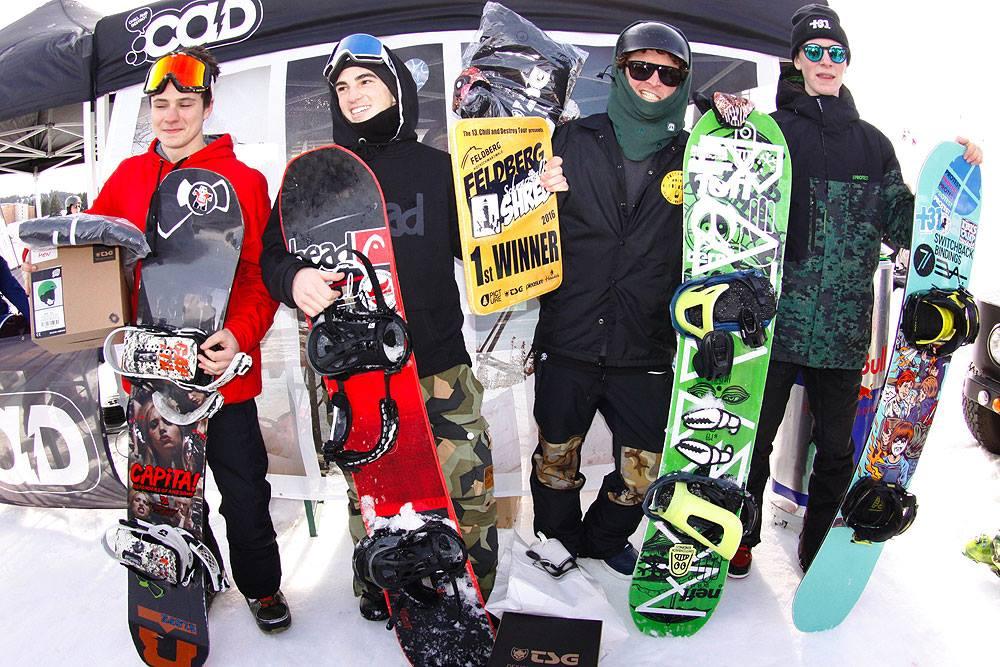 Snowpark-kaunertal-chill-and-destroy-03