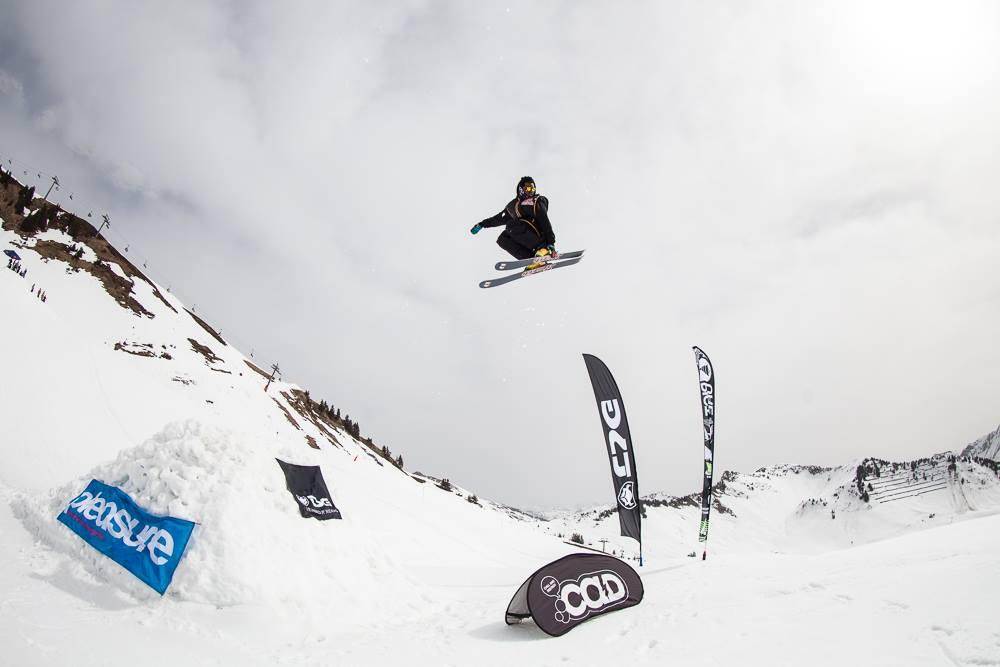 snowpark-kaunertal-chill-and-destroy-01