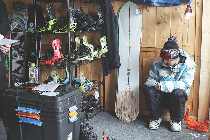 spring-break-snowpark-kaunertal