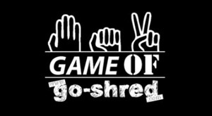game_of_go-shred